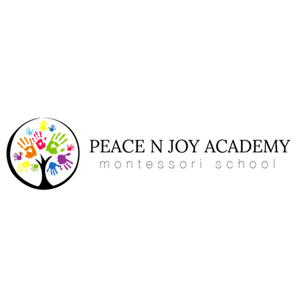 Peace N Joy Academy Montessori School