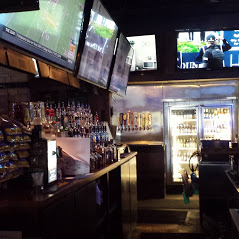 Chubby's Sports Bar & Grill image 4