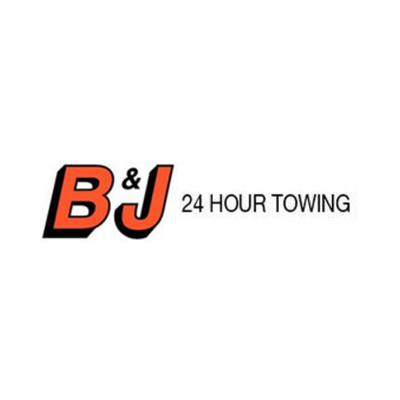 B & J 24 Hour Towing