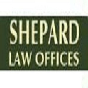 Shepard Law Offices