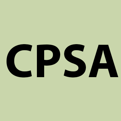 Certified Personnel Service Agency Inc image 0