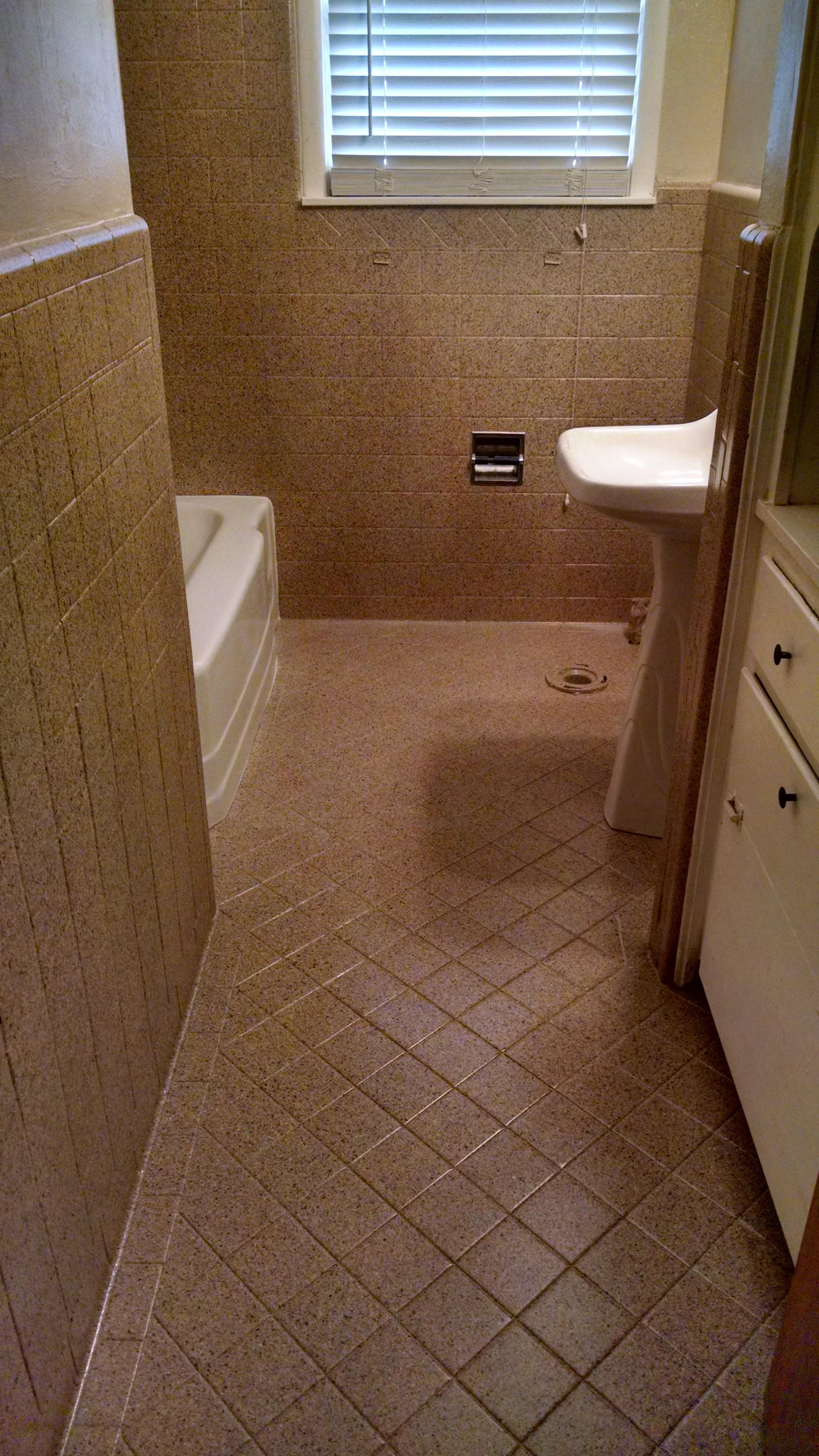 mapquest miracle tn courier countertops tops method counter us suite tennessee smyrna place