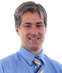 Dr. Jeffrey T. Omer, MD