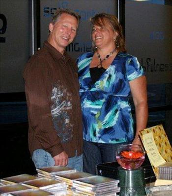 Allstate Insurance: Ron Tocki
