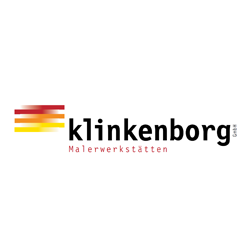 Malerwerkstätten Klinkenborg GmbH