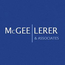 McGee, Lerer & Associates