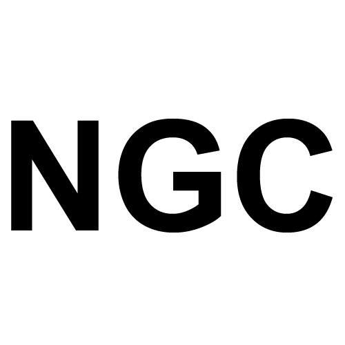 Nichols Glass Corporation image 0