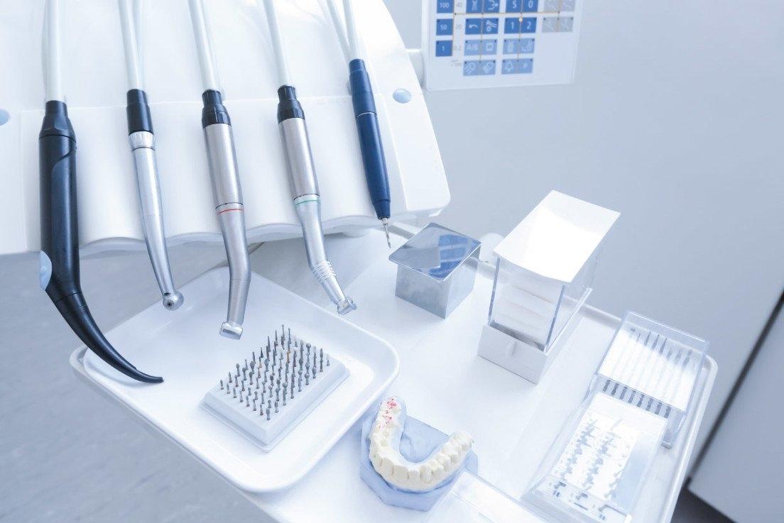 Centre Dentaire du Séminaire à Saint-Jean-Sur-Richelieu