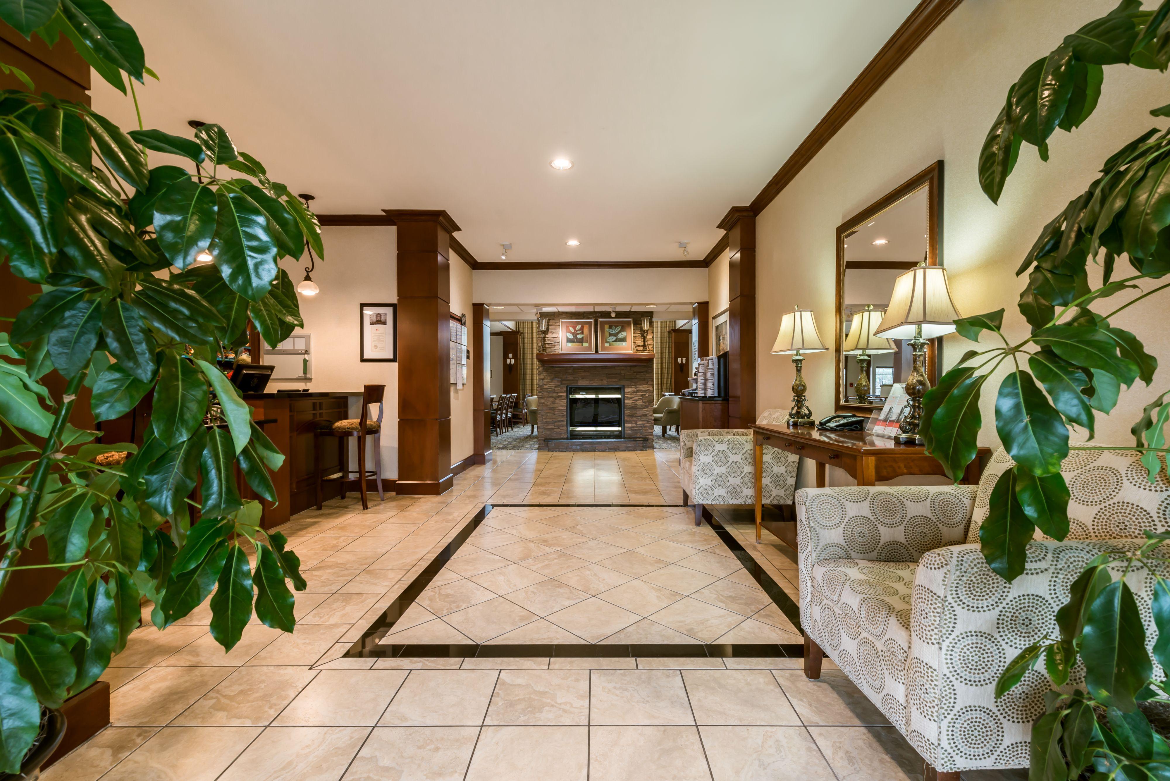 Staybridge Suites Gulf Shores image 6