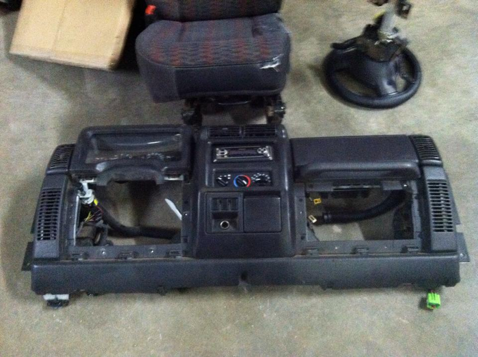 Kindle Automotive LLC image 2