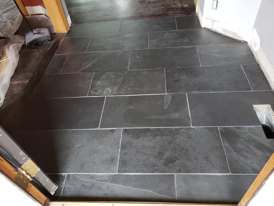 Simmons Flooring image 1