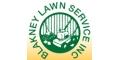 Blakney Lawn Service image 0