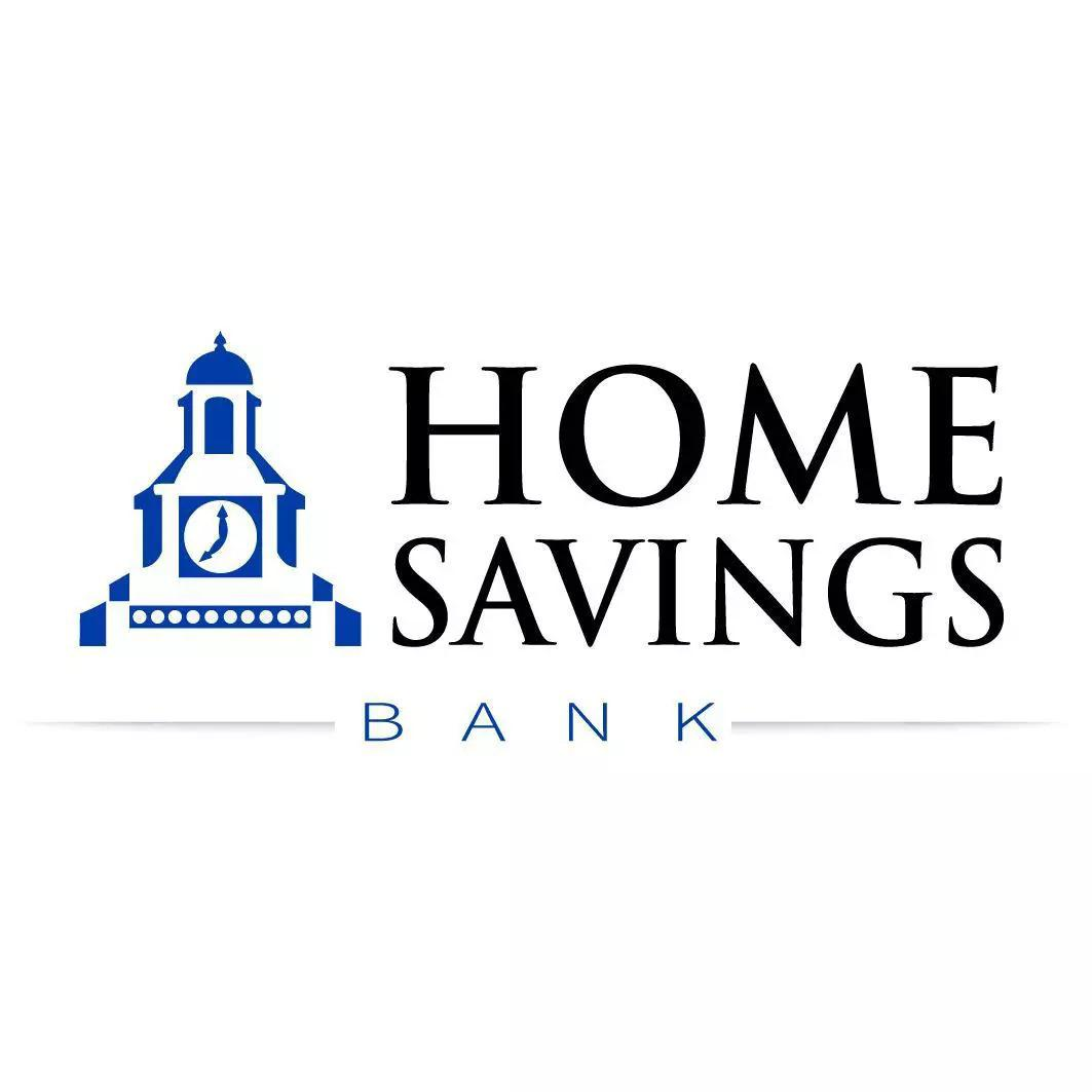 Home Savings Bank Commercial Loan office