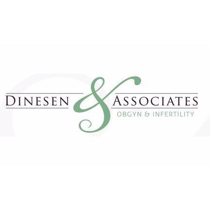Dinesen & Associates OBGYN & Infertility