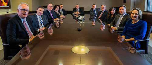 Simon PLC Attorneys & Counselors image 4