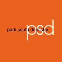 Park South Dentistry