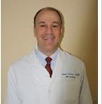 Lawrenceville Dermatology image 0