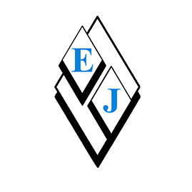 E  and  J Insurance Agency, Inc.