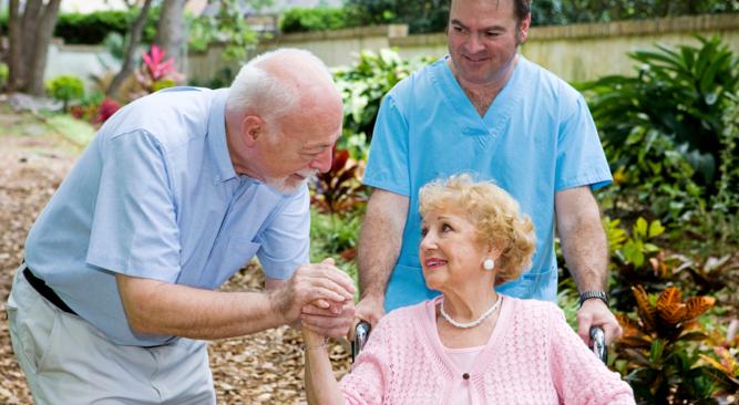 Adopt A Mom and Pop Ministry Inc - ALPHARETTA, GA 30004 - (404)759-7029 | ShowMeLocal.com