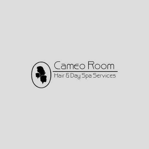 Cameo Room Salon