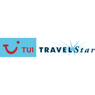Reisebüro Belwan TUI Travel Star