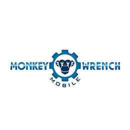 Monkey Wrench Mobile image 0