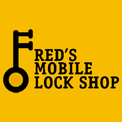 Fred's Mobile Lock Shop image 0