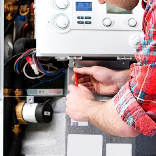 Hertz Plumbing And Heating Inc. image 8