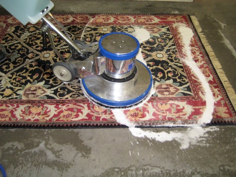 Best Choice Carpet Cleaning, LLC image 0