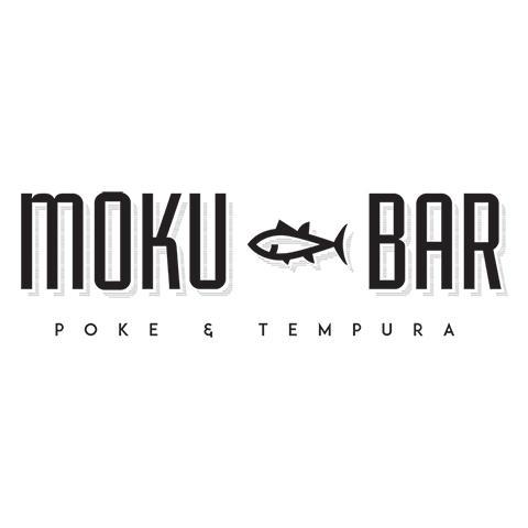 Moku Bar