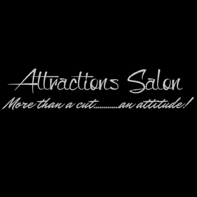 Attractions salon in slidell la 70458 citysearch for Attractions salon