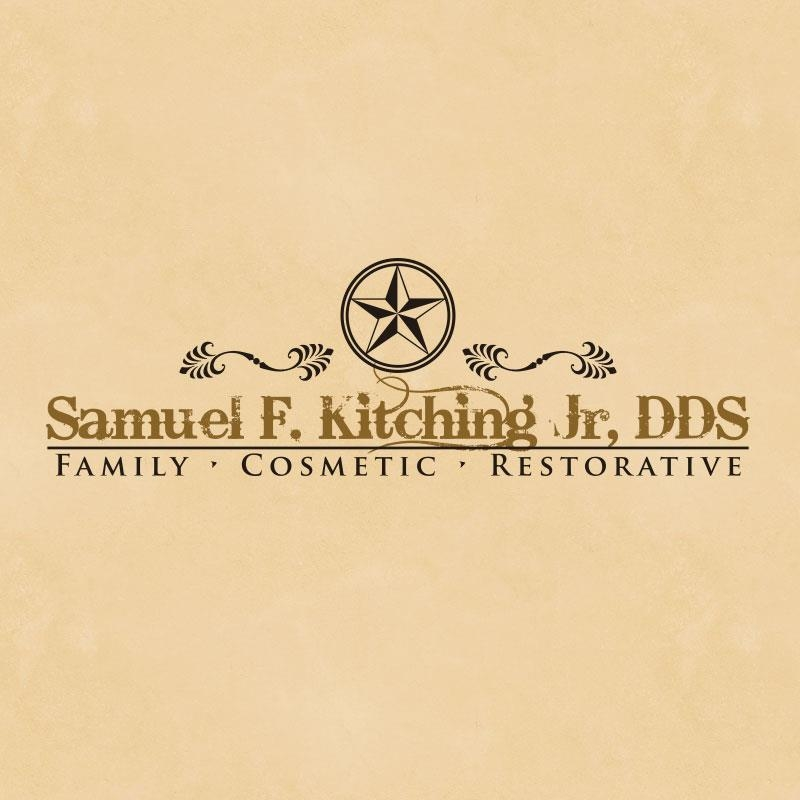 Samuel F Kitching  Jr, DDS