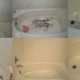 Gutierrez Cleaning Services image 7