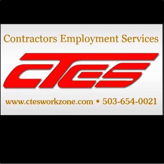Contractors Employment Service