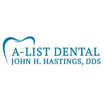 A List Dental: Dr. John H. Hastings, DDS