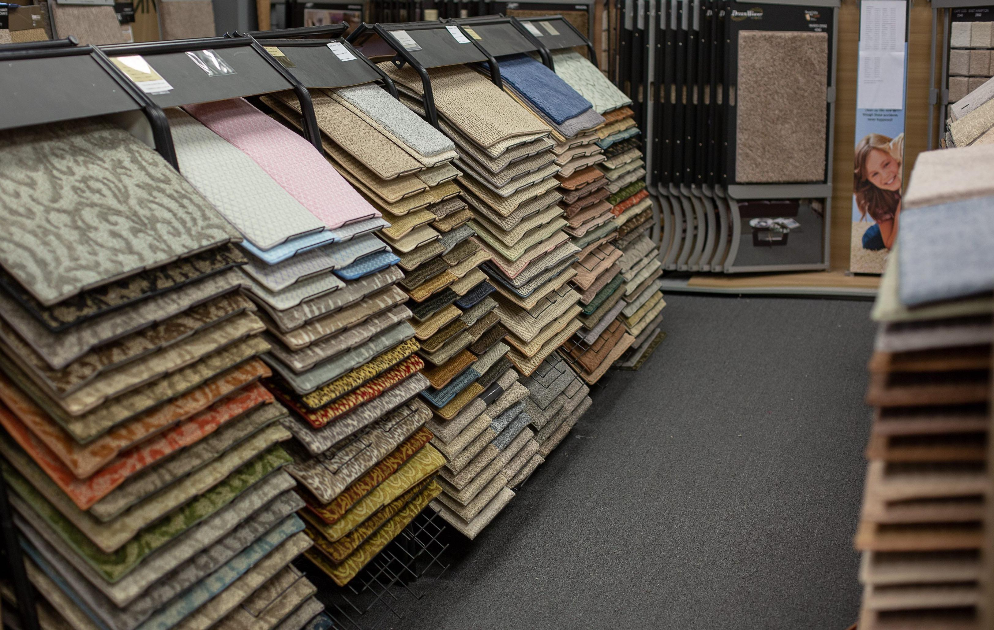 National Floor Covering image 1