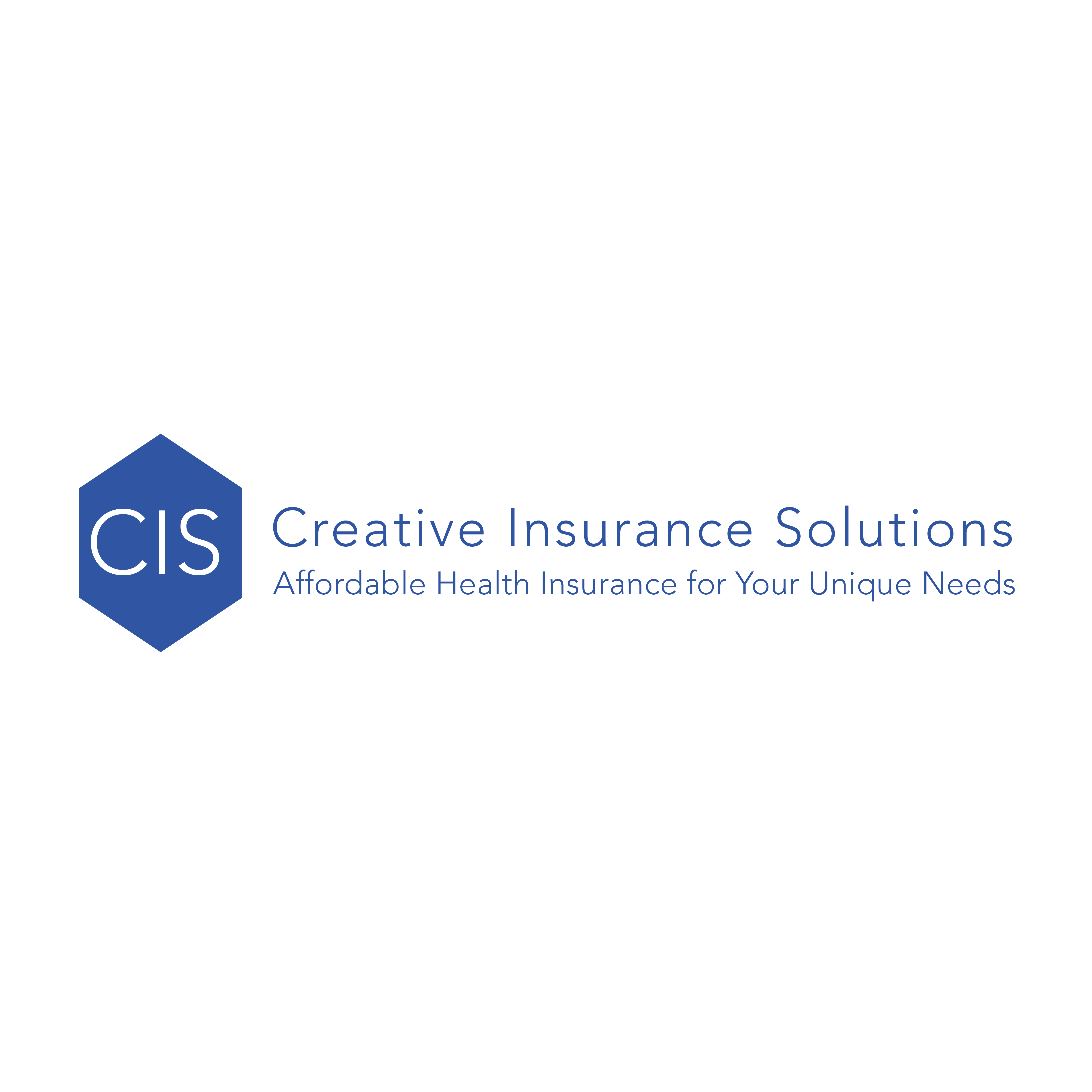 Creative Insurance Solutions - Buford, GA 30519 - (770)932-0303 | ShowMeLocal.com
