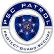 Production Security Corp llc.