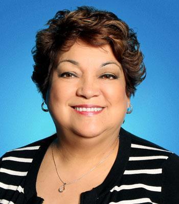 Allstate Insurance: Teresa C. Paez - Cleveland, OH 44135 - (216) 362-6526 | ShowMeLocal.com