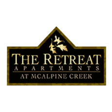 Retreat at McAlpine Creek