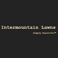 Intermountain Lawns Colorado Springs