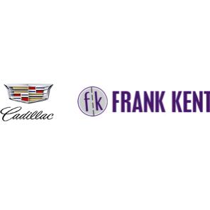 Frank Kent Cadillac