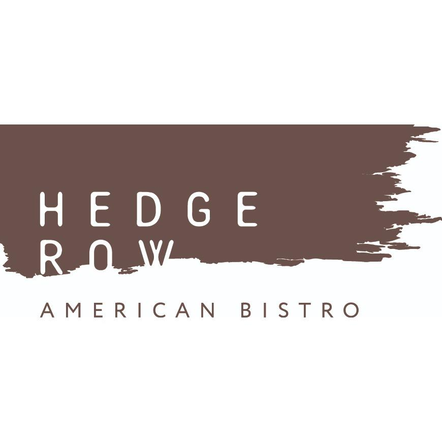 Hedge Row American Bistro