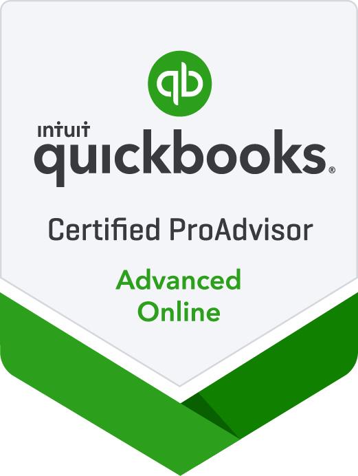 Dr. Quick Books, Inc. image 4