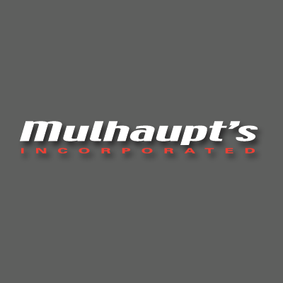 Mulhaupt's Incorporated