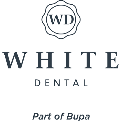 White Dental