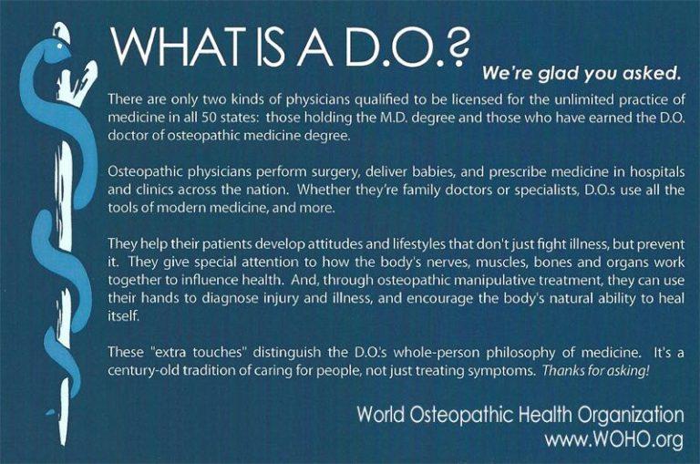 Affordable Integrative Medicine: Dr. Darryl B George DO image 7