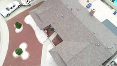Professional Roofers & Contractors image 18