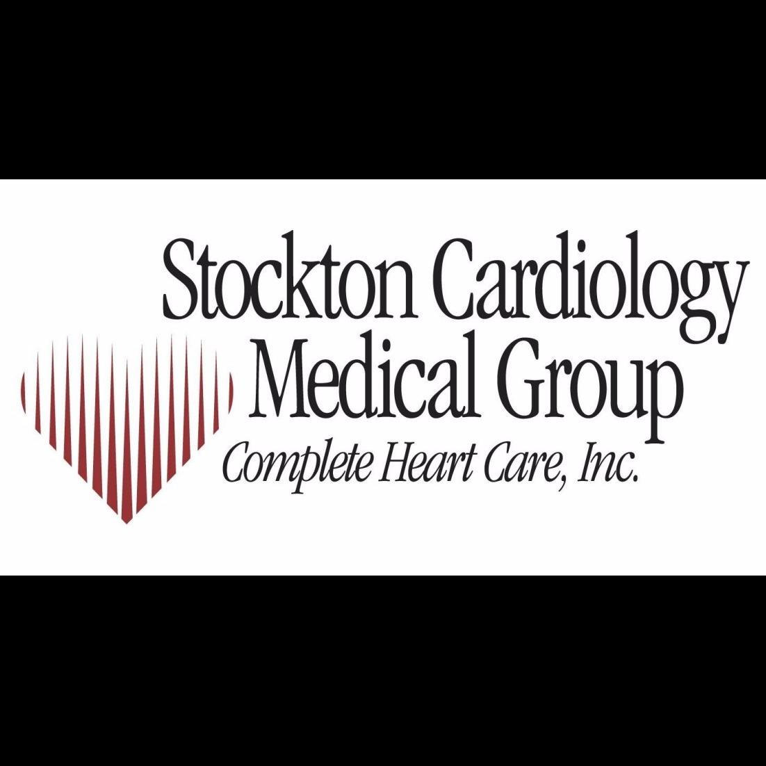 Stockton Cardiology Medical Group image 3