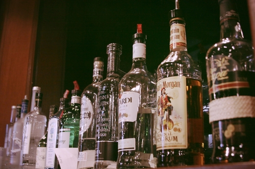 Farren's Pub & Eatery image 0